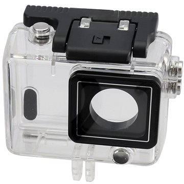Rollei podvodní pouzdro pro kamery Rollei (21633)