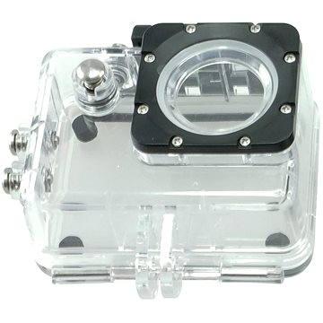 Rollei podvodní pouzdro pro kamery Rollei (21640)