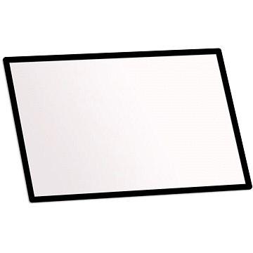 pro LCD displej pro NIKON D600/ D610 (25009)