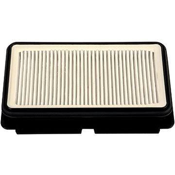 Rowenta HEPA filtr pro RO83 SF Multicyclonic (ZR902501)