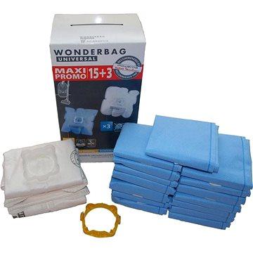 Wonderbag Rowenta WB4091FA Universal (WB4091FA)