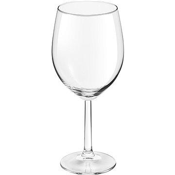 ROYAL LEERDAM Sklenice na červené víno 500ml 6ks (199963)