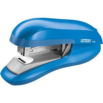RAPID F30 světle modrá (5000354)
