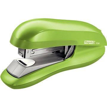 RAPID F30 světle zelená (5000356)