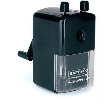 RAPESCO stolní 94 (R94000B2)