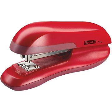 RAPID F16 červená (23810503)