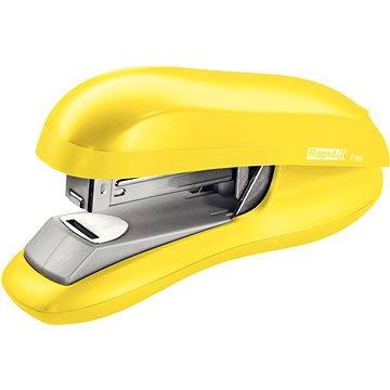 RAPID F30 žlutá (5000357)