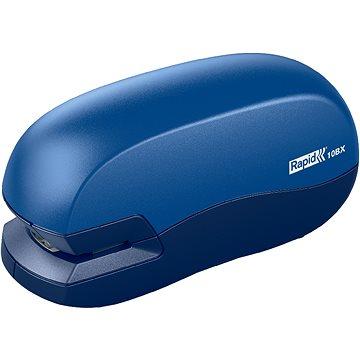RAPID Fixativ 10BX modrá (5000295)