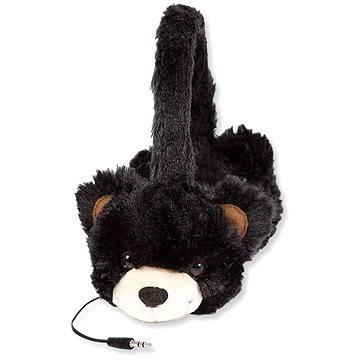 RETRAK Animalz Bear (EUAUDFBEAR)