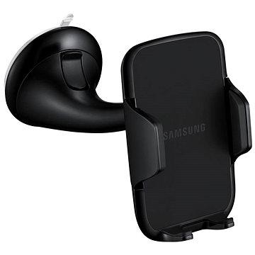 Samsung EE-V200SAB černý (EE-V200SABEGWW)