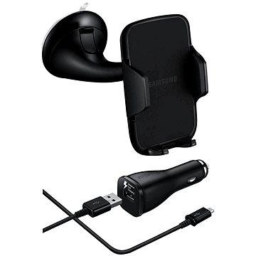 Samsung EE-V200SAB + Samsung EP-LN915C AFC (EE-V200SABEGWW_EP-LN915CBEGWW)
