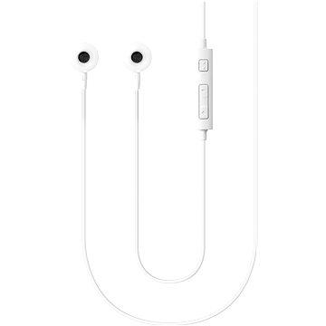 Samsung EO-HS1303W bílá (EO-HS1303WEGWW)