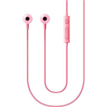 Samsung EO-HS1303P růžová (EO-HS1303PEGWW)