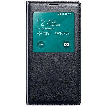 Samsung EF-CG900B černé (EF-CG900BBEGWW)