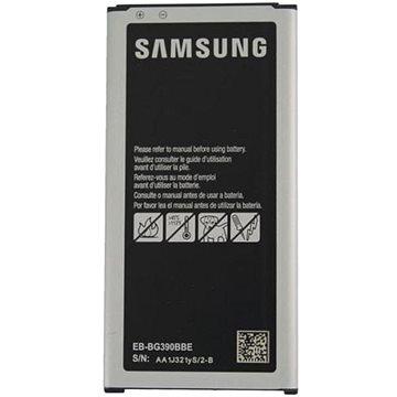 Samsung Li-Ion 2800mAh (Bulk), EB-BG390BBE (8596311026218)