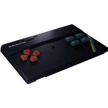 Sinclair ZX Spectrum VEGA (FG?SPEl?HHC-E)