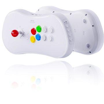 Retro konzole NeoGeo Arcade Stick Pro (4964808600007)