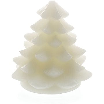 RETLUX RLC 34 svíčka vosk. strom 6,5x7cm RET (50002166)
