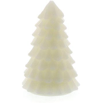 RETLUX RLC 35 svíčka vosk. strom 10x15cm RE (50002167)