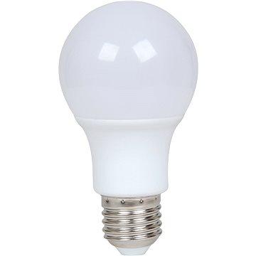 RETLUX RLL 244 A60 E27 žárovka 9W WW (50002475)
