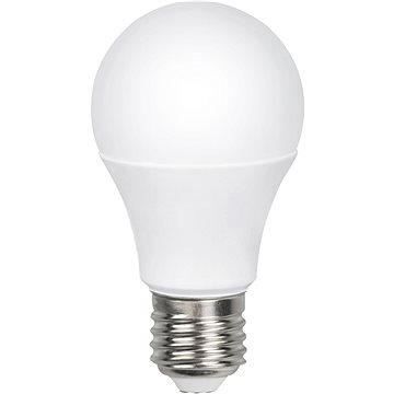 RETLUX RLL 245 A60 E27 žárovka 12W WW (50002476)