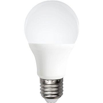 RETLUX RLL 247 A60 E27 žárovka 6,5W DL (50002478)