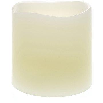 RETLUX RLC 12 Vosk. LED svíčka, 50mm Nat RET (50001417)