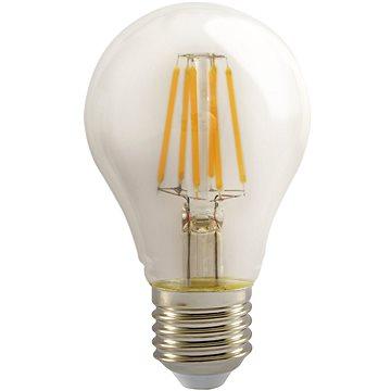 RETLUX RFL 219 Filament 6W A60 E27 (50002421)