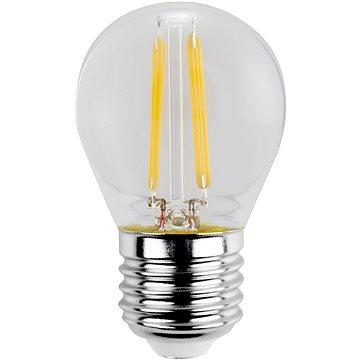 RETLUX RFL 221 Filament 4W miniG E27 (50002423)
