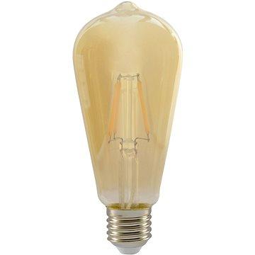 RETLUX RFL 226 Filament Amb 4W spec.E27 RE (50002428)