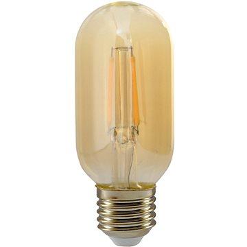 RETLUX RFL 227 Filament Amb 4W val. E27 RE (50002429)