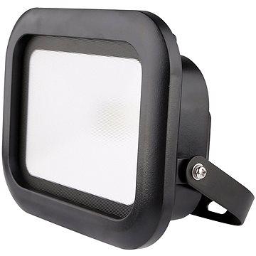 RETLUX RSL 235 Reflektor 20W PROFI DL (50002433)