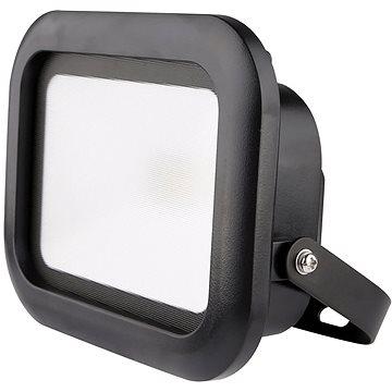 RETLUX RSL 236 Reflektor 30W PROFI DL (50002434)