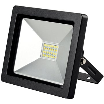RETLUX RSL 231 Reflektor 50W FAMILY DL (50002369)
