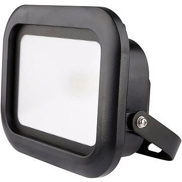 RETLUX RSL 237 Reflektor 50W PROFI DL (50002435)
