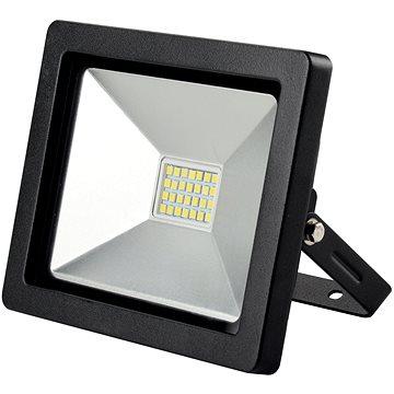 RETLUX RSL 232 Reflektor 70W FAMILY DL (50002370)