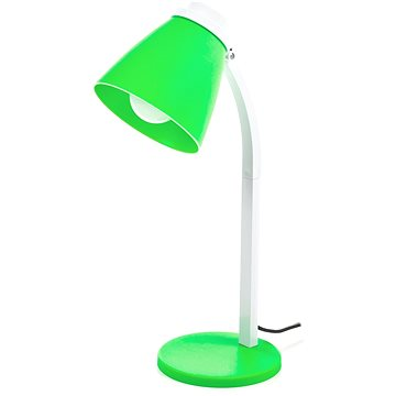 RETLUX RTL 192 Zelená lampa E14 (50002415)