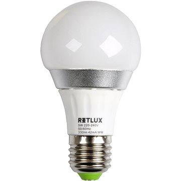 Retlux REL 11CW