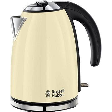 Russell Hobbs Colours 18943-70 (23381016001)