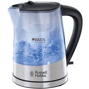 Russell Hobbs Purity 22850-70 (23346016002) + ZDARMA Dárek Sítko na čaj Russell Hobbs
