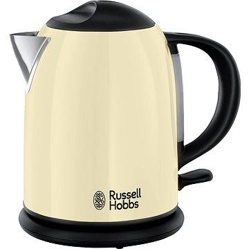 Russell Hobbs Cream Compact 20194-70 (23380016001)