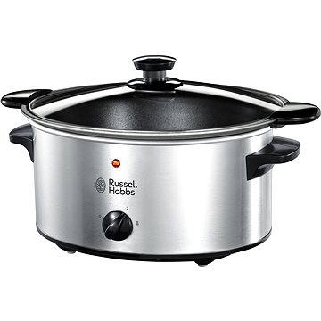 Russell Hobbs COOK@HOME 22740-56 (23291036002)