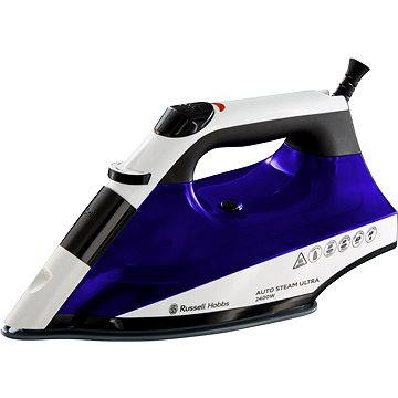 Russell Hobbs Autosteam Iron 22523-56 (23307046002)