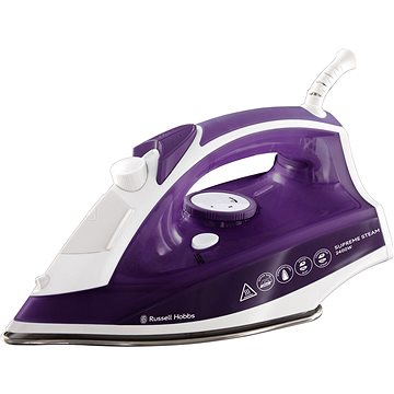 Russell Hobbs Steamglide Iron 23060-56 (23301046002)