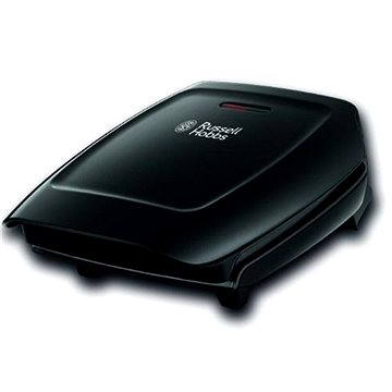 Russell Hobbs Compact Grill 18850-56 (20888036002)