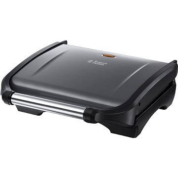 Russell Hobbs Colours Grey Grill 19922-56 (20996036003)