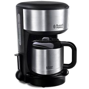 Russell Hobbs Oxford Coffee Maker Thermal 20140-56 (23090016001)