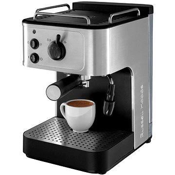 Russell Hobbs Espresso Maker 18623-56 (20892016001)