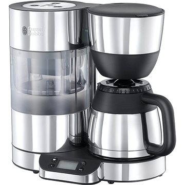 Russell Hobbs Clarity Coffeemaker- Thermal 20771-56 (23280016001)