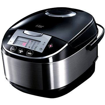 Russell Hobbs Cook@Home Multi Cooker 21850-56 (23190036002)